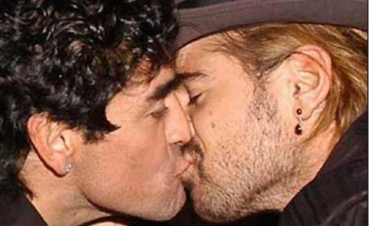 Colin Farrell: del odio al amor